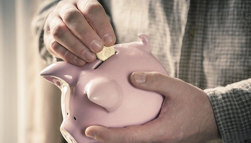 民营银行吸储大打价格战: 准活期存款利率最高达4.5%