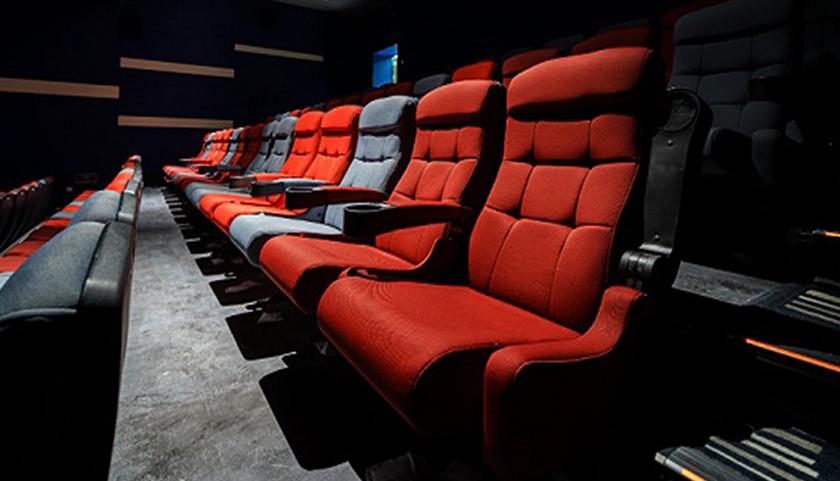 众多机构追捧的中国电影被高估了么?