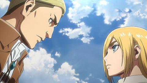 Hulu与动画公司Funimation达成优先合作协议