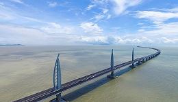 中国增长奇迹:黏合的政治治理和开放型经济的结合