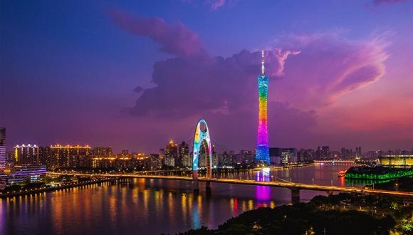 房源直降45万,广州二手房市场正全面下行