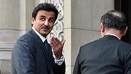 海合会峰会人又没聚齐,获沙特邀请卡塔尔元首不领情