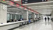 北京:各级各类政务大厅和办事窗口不会迁入副中心