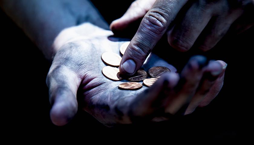 金立破产重整框架方案出炉,南粤银行被要求司法协助