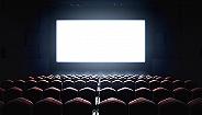 【今日商业精选】关停140家影院的星美院线谋出售  摩拜面临德国监管机构调查