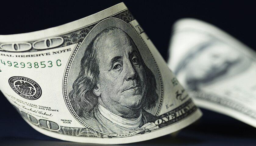 SEC声明酿中概股多事之秋 逾200家企业再成做空靶子?