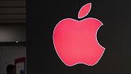 【今日商业精选】傲慢的苹果、玩命的高通与骑虎难下的iPhone禁售令 WebQQ将于明年1月1日停止运营