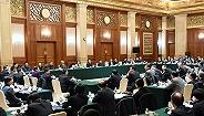创造上海新传奇!市委务虚会上,李强对全市领导干部讲了这些话