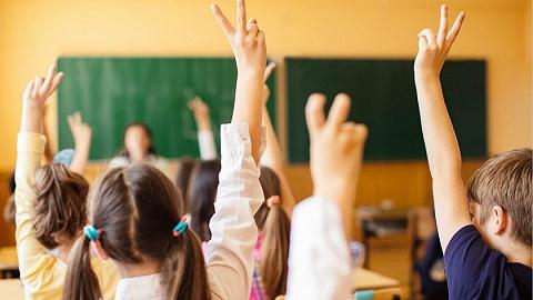 人民日报刊文谈治理校外培训:规范只是第一步