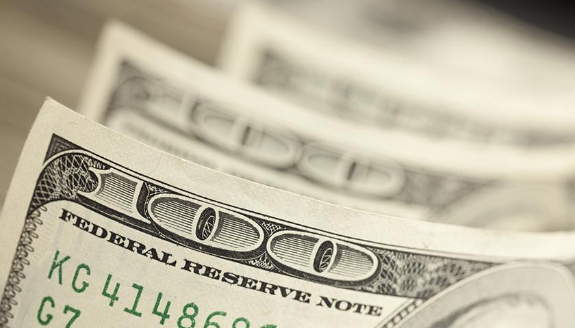 索菱股份身陷多宗重大诉讼,涉案金额逾2亿