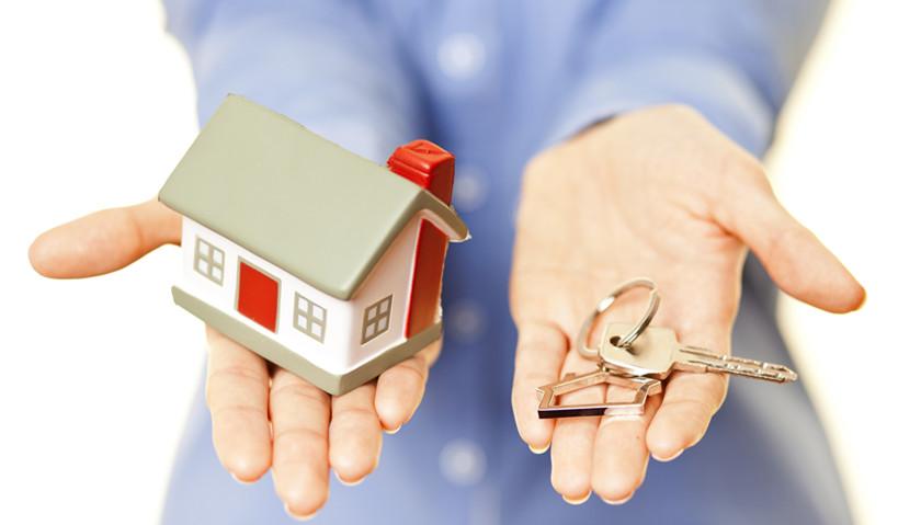 首套房贷利率上涨势头扭转,广深杭宁率先回落