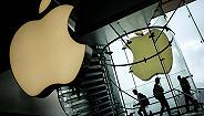 为避iPhone禁售令,苹果计划将订单转给和硕