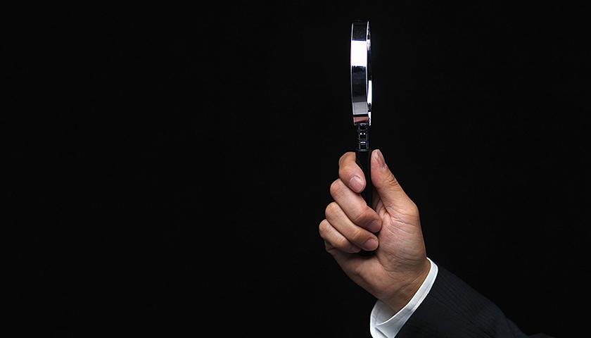 荣盛发展违规销售限购项目暗藏风险,回款、债务压力陡增