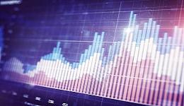 券商经纪业务转型放大招,中投证券要被改名