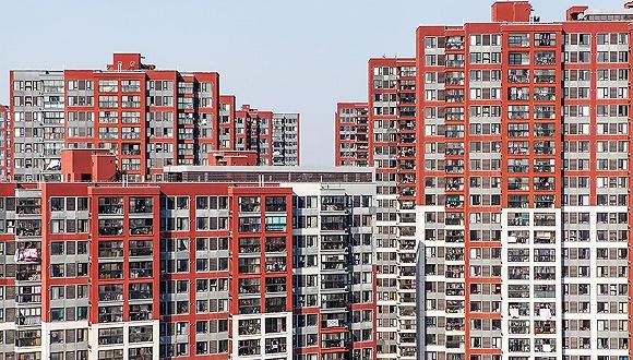 回望2018⑩|楼市政策变天,市场急转直下