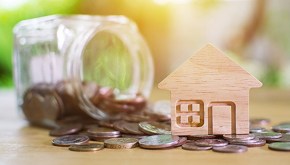 住建部:2019年将以稳地价稳房价稳预期为目标