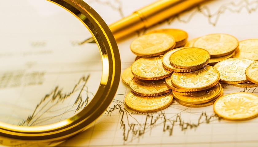 要买的资产估值缩水近6亿,万业股份两度回购稳股价