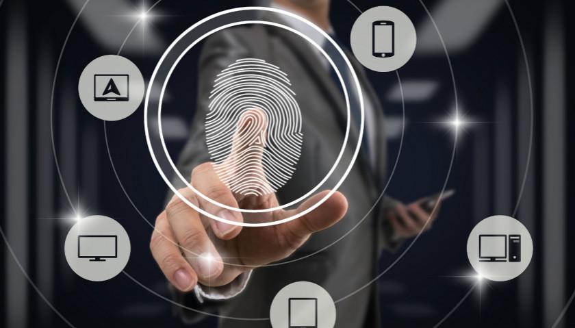 用户数据价值不断提升,腾讯发布隐私保护白皮书