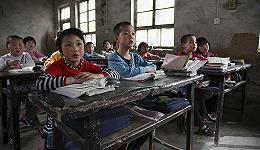 教育部:累计培训乡村教师540万人次,信息化是教育脱贫重要手段