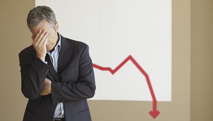 子公司计提大额商誉减值,常铝股份业绩变脸预亏至少3.8亿