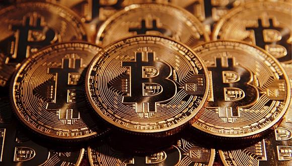 币圈沉浮录:一场理想和人性的终极考验