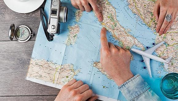 大兴国际机场配置方案出炉,南航、东航、首航等将入驻