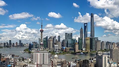 今年上海党建工作怎么干?市委党建工作领导小组会议定了