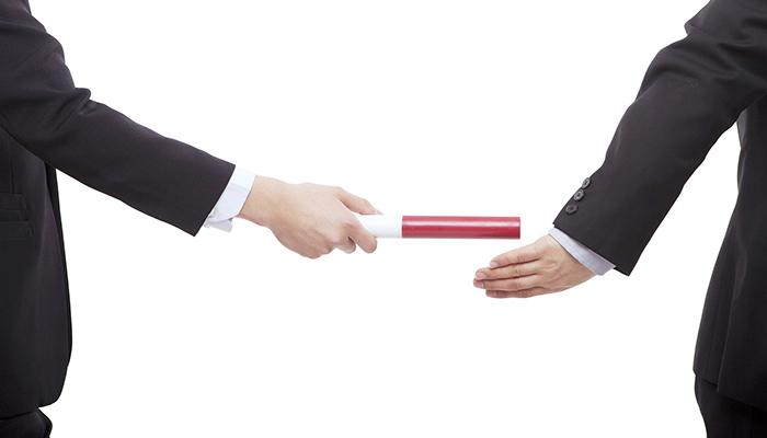 爱旭科技67亿借壳,曾被暂停上市的ST新梅要迎来新生?