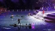 2018年北京演出市场: 旅游演艺成重要增长点