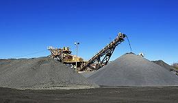 冀东水泥揽收金隅集团全数水泥业务,将成全国第三大水泥制造商