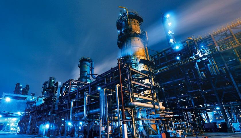主业增长乏力的江苏索普近49亿收购控股股东核心资产,承诺三年净利17亿