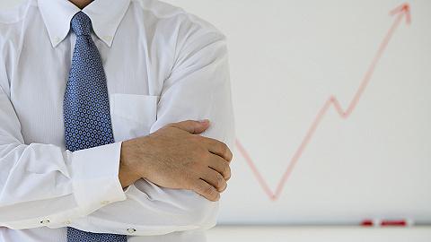 """股权结构发生重大变化,昂立教育将进入""""无主""""状态"""