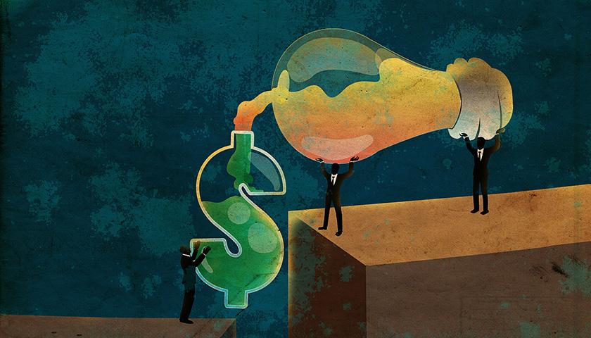 绿都集团回应入股汇通能源:无借壳曲线上市考虑
