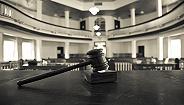 全国首个证券纠纷示范判决机制发布,上海金融法院春节后开庭审理首例案件