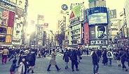 20年后劳动力比现在少1300万,日本要如何应对?