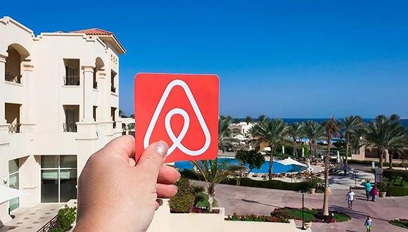 Airbnb内部信:连续两年盈利,正筹备上市