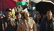 漫威宇宙和DC宇宙,迎来了两位华裔女导演