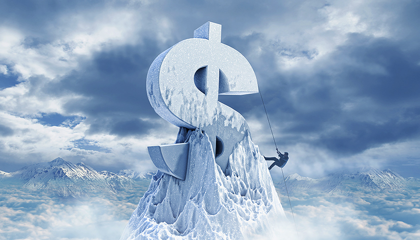 """佳源国际自称股价被做空,惊险一跳后""""钱途""""未卜"""