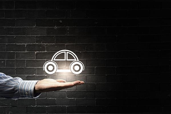 银保监会联合多方整治车险市场,严禁擅自或变相修改条款、费率水平