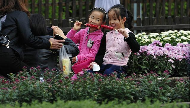 华泰证券:2019年中国出生人口大概率继续下行