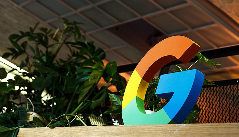 法国要罚谷歌5000万欧元,GDPR向科技巨头开出第一枪