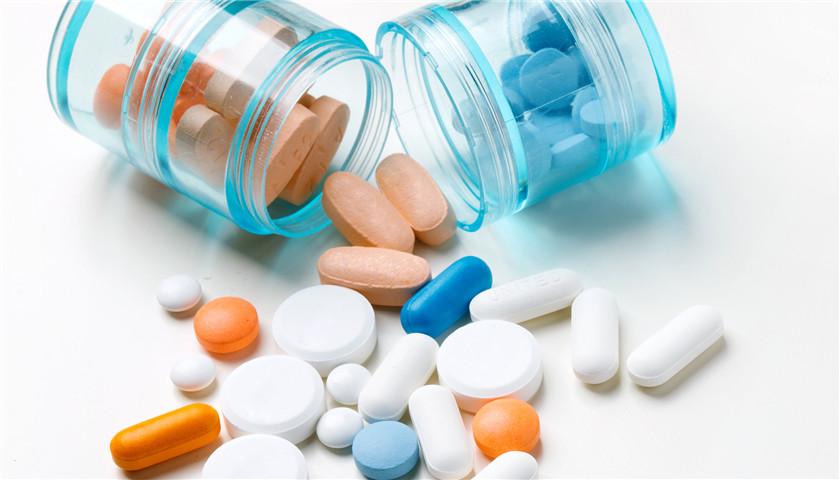 【医药周报】太龙药业净利降幅2400% 复星医药4.7亿美元继续收购印度药企股权