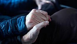 """""""我就在今天死"""":美国医生如何以新方法为人们助死?"""
