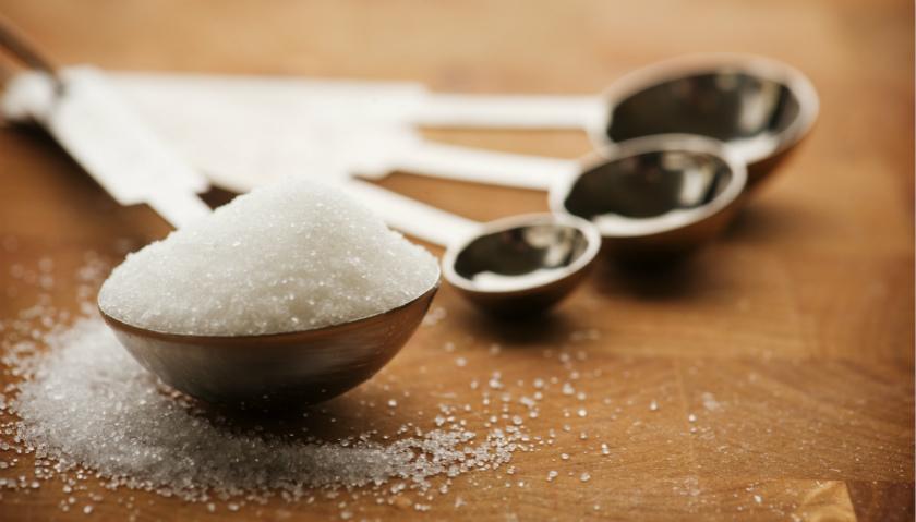 糖价走低、商誉减值,南宁糖业业绩巨亏股价跌停