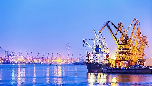 造船业巨无霸将诞生,现代重工拟126亿元收购大宇造船