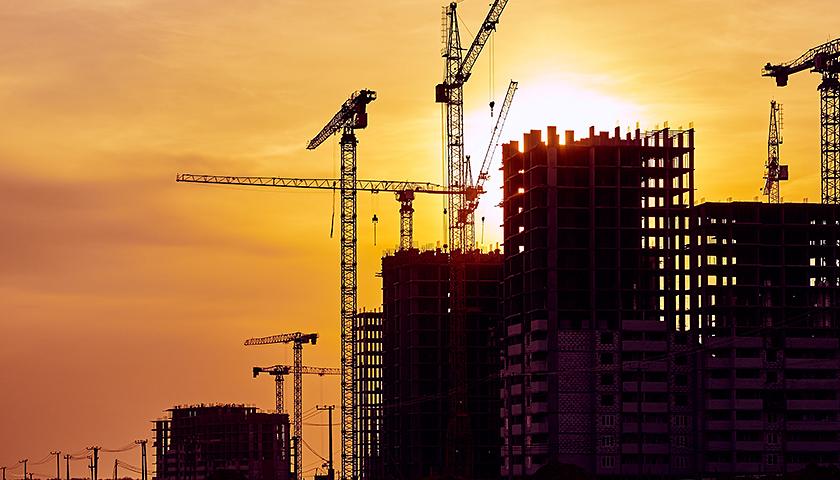 2019年楼市会迎来拐点吗?哪些城市房价还有上涨空间?