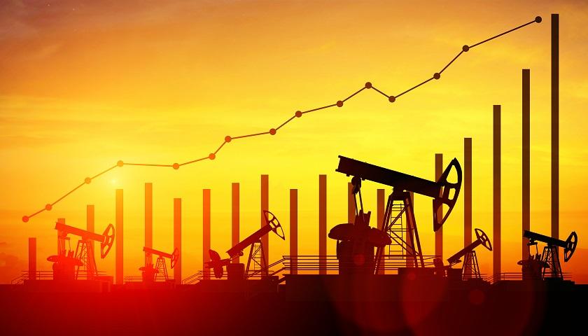 中国油价在世界排第几,它的涨涨跌跌又是怎么决定的?