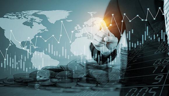 数千亿券商资管大集合改造倒计时,大批券商提前压规模