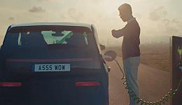 丰田用一则广告表达了它对纯电动汽车技术的最后不屑