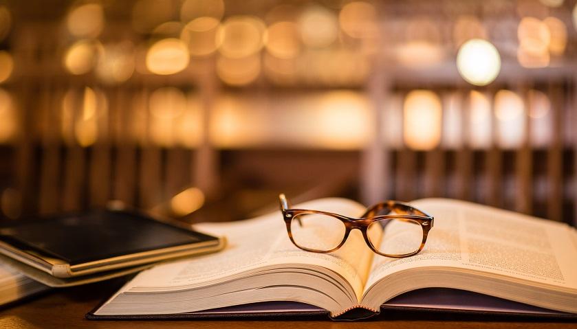 博士眼镜业绩增长放缓,九鼎系累计减持比例达到4.76%